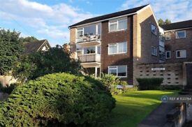 2 bedroom flat in Millfield, Leamington Spa, CV31 (2 bed) (#1133764)