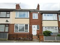 3 bedroom house in Ashby View, Leeds, LS13 (3 bed) (#1237906)