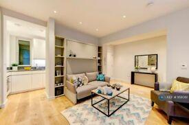 Studio flat in Green Street, London, W1K (#958061)