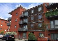 2 Bedroom Flat, Havelock Street, Kings Cross Price £520 pw+Fees Available Now
