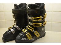 Rossignol Comp Pro Ski Boots - Size 4 (23.5)