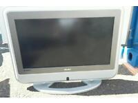 Bush 32 inch television