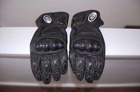 R & G summer gloves size 56 large