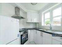 1 bedroom flat in Fairweather Court, Darlington, DL3 (1 bed) (#1215202)