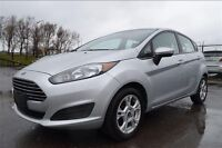 2014 Ford Fiesta SE / / AIR / CRUISE / BLUETOOTH / GR ELECT /