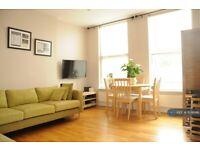 2 bedroom flat in Ferme Park Road, London, N4 (2 bed) (#1139246)