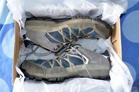 Innov8 Innov8 Offroad shoes, size 50 / UK14 - used 4 times - Terroc330