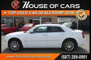 2010 Chrysler 300 Touring *$111 Bi Weekly with $0 Down!*