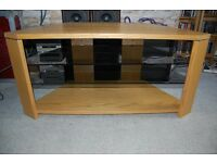 Optimum Tv Stand Cabinet