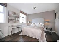 3 bedroom flat in St Johns Wood Park, St Johns Wood NW8