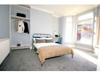 Top quality rooms available in HMO house in Salford - available from AUGUST 2018
