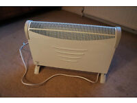 Dimplex Convector Heater - Great working condition