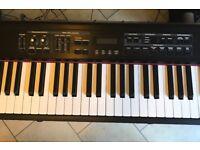 Roland RD 300GX powerful digital piano