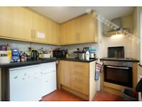 5 Bedroom Property, Spacious Communal Living Area, Close to Seafront, Good Price