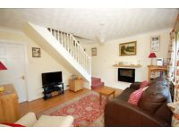 2 Bed Semi-Detached House in Malmesbury to let