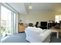 Majestic Court one bed flat, 2nd floor purpose built flat