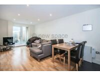 GROUND FLOOR ** 2BED ** 2BATH ** PRIVATE PATIO ** BRICK LANE ** FURNISHED **
