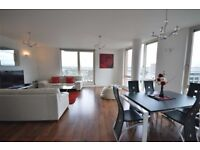 TWO BEDROOM FURNISHED APARTMENT TO RENT IN MAYFAIR !!!! TWO BATH