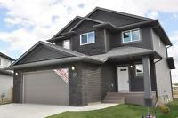 Move in today! Abbey Master Builder quick possession home
