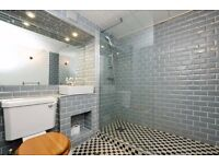 STUNNING 3 BEDROOM APARTMENT SITUATED IN DESIRABLE DEVELOPMENT IN STOKE NEWINGTON