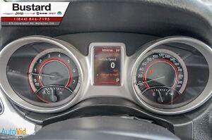2013 Dodge Journey CVP/SE Plus | LOCAL TRADE | CLEAN CARPROOF Kitchener / Waterloo Kitchener Area image 16