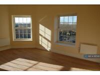 2 bedroom flat in Conway, Birkenhead, CH41 (2 bed)