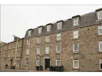 Newly refurbished 1 bed flat in excellent location!