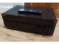 Sony STR-DN1080 4K Atmos 7.2-Channel AV Network Receiver