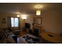 2 Bed 1st Floor Flat, with allocated parking