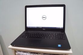 Dell Latitude 3550 i5 8GB 128GB SSD Ultrabook Laptop