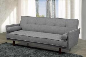 MEUBEL.CA   $489 -- Sofa - Lit