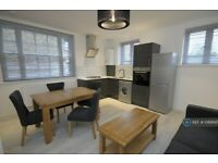 1 bedroom flat in Kennington Road, London, SE11 (1 bed) (#1088697)
