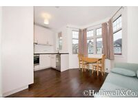 Two Double Bedroom Flat to rent Located in West Ealing/Northfields - Available Now - £1,250 PCM