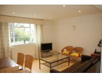 2 bedroom flat in Willesden Lane, Willesden/Brondesbury, NW6