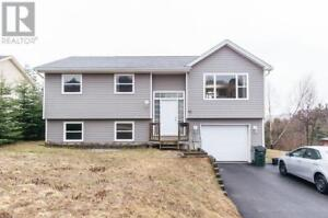 10 Dolly Drive Saint John, New Brunswick