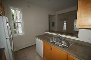 444RENT- Newly Renovated, Downtown 4 Bedroom- Avail Sept!