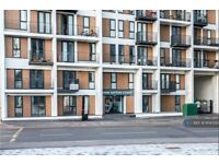 1 bedroom flat in Sutton Court Road, Sutton, SM1 (1 bed) (#1104330)