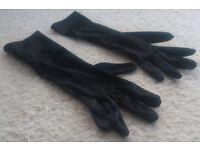 Gloves (S, woman/ teen)