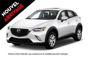 2012 Mazda CX-9 GS AWD AC MAGS 7PASSAGERS TV/DVD A VENIR