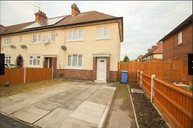 3 bedroom semi-detached house to rent - Available Now