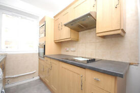 Huge Furnished Split Level 2 Bed Flat Opposite Tower Bridge! Perfect Location for City Workers, SE1