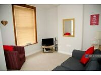 4 bedroom house in Norman Road, Southsea, PO4 (4 bed) (#1046638)