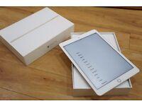 iPad AIR 2 16gb Rose Gold WiFi