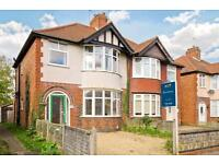 3 bedroom house in White Road, Cowley, Oxford