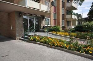 Embassy - 1 Bedroom Apartment for Rent Sarnia Sarnia Area image 2