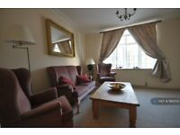 1 bedroom in Kew Road, London, TW9 (#1182032)