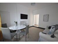 1 bedroom in St Mark Street, Gloucester, GL1 (#1109750)