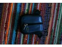 Bag - smallish camera case (handbag)