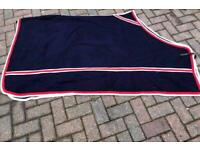 5'9 Melton day rug