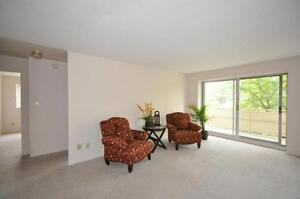 Park Dale Manor - 2 Bedroom Apartment for Rent Sarnia Sarnia Area image 6